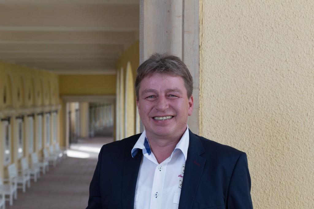 Andreas Mund mb Bau
