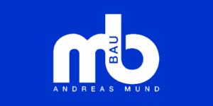 Mund-Bau-Andreas-Mund-Strassenbau-Galabau-Erd-und-Tiefbau-Bad-Pyrmont-Luegde-Logo-Kasten