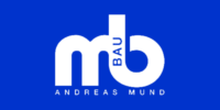 mb Bau